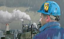 О снятии с производства газоанализаторов серии Extreme и GasAlertMicro 5  c насосом.